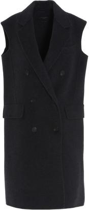 Max Mara diego Vest