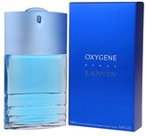 Lanvin 'Oxygen' M 100Ml Spray Col Boxed