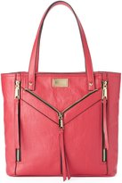 Juicy Couture Vavoom Magazine Tote