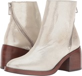 Paul Smith William Women's Shoes