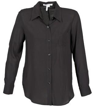 BCBGeneration 616747 women's Shirt in Black