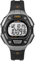 Timex Women's Ironman 30-Lap Digital Watch