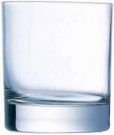 Houseology Chef & Sommelier Linely Old Fashioned Tumbler 30cl Set Of 6