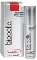 Biopelle Retriderm Serum Plus
