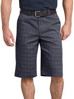 Dickies Flex Comfort Waist Short 13 Inseam