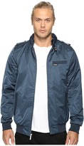 Members Only Modern Iconic Racer Jacket Men's Coat