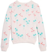 Wildfox Couture Girls' Everglades Pullover