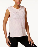 Gaiam Sloan Graphic T-Shirt