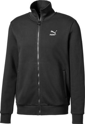 Puma Iridescent Men's Knitted Jacket