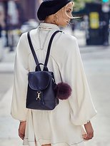 Free People Essential Backpack