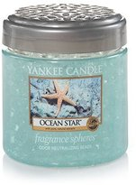 Yankee Candle Company 1332364 Ocean Star Fragrance Spheres