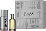 Hugo Boss BOSS Bottled Eau de Toilette 50ml Gift Set