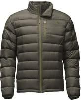 The North Face Men's Aconcagua Jacket - XL