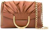 Stella McCartney 'Nina' shoulder bag