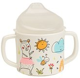 SugarBooger Sippy Cup