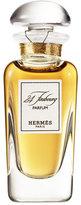 Hermes 24 FAUBOURG Pure Perfume Bottle, 0.5 oz.