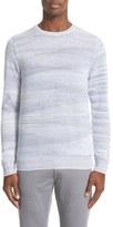 Paul & Shark Men's Crewneck Sweater