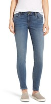 KUT from the Kloth Women's Donna Skinny Jeans
