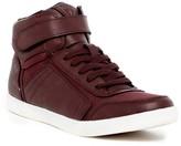 GUESS Jojen High Top Sneaker