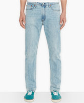 Levi's 513TM Slim Straight Fit Jeans