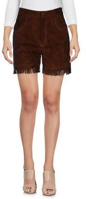 Larose LA ROSE Shorts