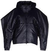 Marios Jacket