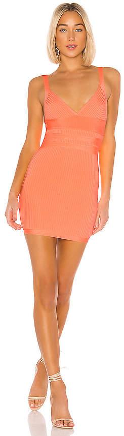 5b1c4f191228 superdown Orange Dresses - ShopStyle