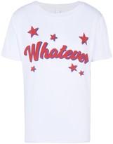 MBYM T-shirts - Item 12157203