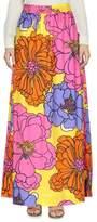 P.A.R.O.S.H. Long skirt