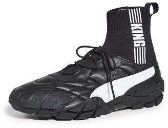 Puma Select Centaur King Sneakers