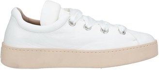 Pomme Dor POMME D'OR Low-tops & sneakers