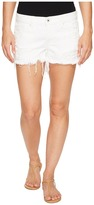 Lucky Brand The Cut Off Shorts in Weston Women's Shorts