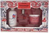 philosophy Love Swept 3 Piece Gift Set for Women