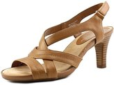 Aerosoles Wrote About Women US 8 Slingback Sandal