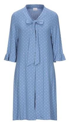 PEPITA Dressing gown