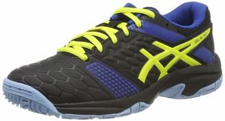 Asics Gel-blast 7 Gs Unisex Kid's Handball Shoes