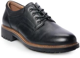 Steve Madden NYC Oggie Men's Oxford Shoes