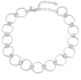 Vanessa Mooney The Kiley Choker Necklace