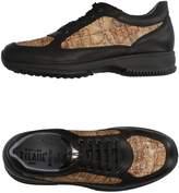 Alviero Martini Low-tops & sneakers - Item 11288799