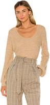 Tularosa Lulu Sweater