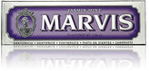 Marvis WOMEN'S JASMIN MINT TOOTHPASTE