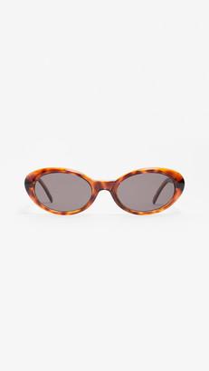 Illesteva Seattle Sunglasses