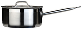 Berghoff Hotel Line Collection 5QT Covered Saucepan