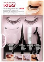 Kiss Lash 101 All-in-One Kit