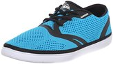 Quiksilver Men's Oceanside Shoe