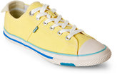Superdry Lemon Super Series Low Sneakers