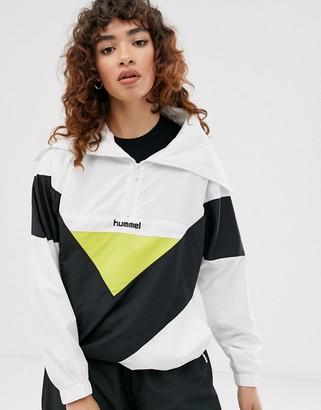 Hummel Anouk jacket