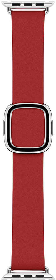 Apple 40mm Modern Buckle Band
