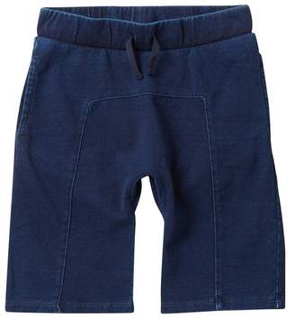 AG Jeans The Brody Shorts (Big Boys)