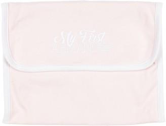 Emporio Armani Baby blankets